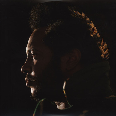 Thundercat - Apocalypse [CD]