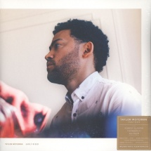 Taylor McFerrin - Early Riser [LP]