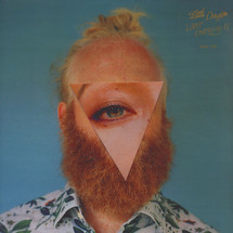 Little Dragon - Lover Chanting (12