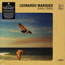 Leonardo Marques - Early Bird [LP]