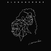 AlunaGeorge - I Remember [LP]