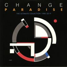 Change - Paradise - The Ultimate (180g) [2LP]